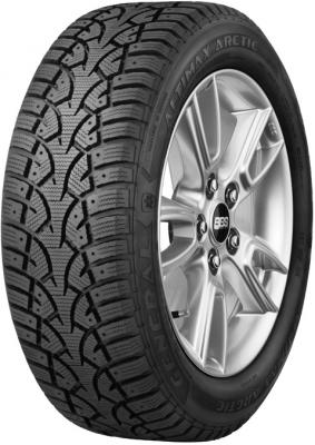 Altimax Arctic Tires